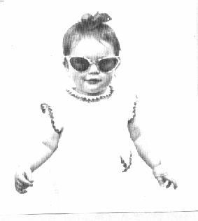 Young Karen Lynn