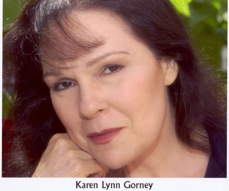karen lynn gorney filmographykaren lynn gorney 2016, karen lynn gorney net worth, karen lynn gorney age, karen lynn gorney married, karen lynn gorney mark toback, karen lynn gorney today, karen lynn gorney pictures, karen lynn gorney husband, karen lynn gorney wiki, karen lynn gorney movies, karen lynn gorney richard hatch, karen lynn gorney twitter, karen lynn gorney sopranos, karen lynn gorney sopranos judy, karen lynn gorney photos, karen lynn gorney biography, karen lynn gorney dancing, karen lynn gorney interview, karen lynn gorney filmography, karen lynn gorney imdb